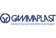 Gammaplast