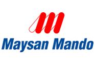 Maysan-Mando